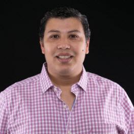 SABINO GÁMEZ